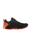 ADIDAS Kanadia 7 Trail GTX Herren Outdoor Schuhe Gore Tex BB5428