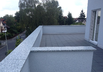 marmorwerk flacht t kurz. Black Bedroom Furniture Sets. Home Design Ideas